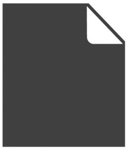 Файловые хранилища