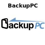 BackupPC