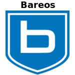 Bareos