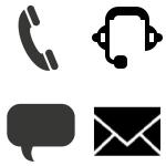 Helpdesk и Service Desk