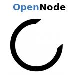 OpenNode logo