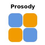 Prosody
